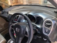 Jual Honda Mobilio E MPV 2014