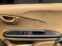 Honda Mobilio E MPV 2014 (Mobilio6.jpeg)