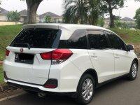 Honda Mobilio E MPV 2014 (Mobilio1_LI.jpg)