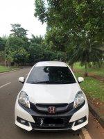 Honda Mobilio E MPV 2014 (Mobilio3_LI.jpg)