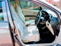 Honda: Brio Satya E 2018 Matic Milik Pribadi Mulus Istimewa (20200628_101916_HDR~2.jpg)