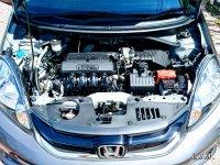 Honda: Brio Satya E 2018 Matic Milik Pribadi Mulus Istimewa (20200628_101841_HDR~2.jpg)