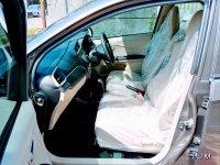 Honda: Brio Satya E 2018 Matic Milik Pribadi Mulus Istimewa (20200628_102008_HDR~2.jpg)