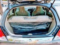 Honda: Brio Satya E 2018 Matic Milik Pribadi Mulus Istimewa (20200628_102058_HDR~2.jpg)