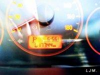 Honda: Brio Satya E 2018 Matic Milik Pribadi Mulus Istimewa (20200628_102254_HDR~2.jpg)