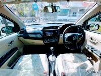 Honda: Brio Satya E 2018 Matic Milik Pribadi Mulus Istimewa (20200628_102137_HDR~2.jpg)