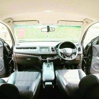 Di jual mobil Honda HR-V E tahun 2016 (nalmotor_leasing_20200628_230541_3.jpg)