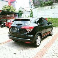 Di jual mobil Honda HR-V E tahun 2016 (nalmotor_leasing_20200628_230541_2.jpg)