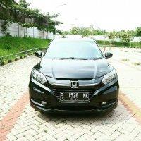 Di jual mobil Honda HR-V E tahun 2016 (nalmotor_leasing_20200628_230541_6.jpg)
