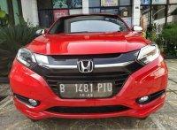 Bismillah di jual: Honda HR-V THN 2017 (IMG_20200624_164923.JPG)