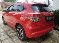 Bismillah di jual: Honda HR-V THN 2017 (IMG_20200624_165004.JPG)