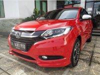 Bismillah di jual: Honda HR-V THN 2017 (IMG_20200624_164941.JPG)