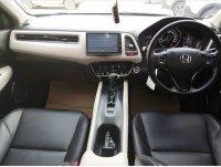 Bismillah di jual: Honda HR-V THN 2017 (IMG_20200624_165017.JPG)