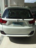 DP 13-JTan Honda MOBILIO (IMG_3784_zpsuuuf0gxu.jpg)