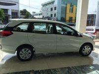 DP 13-JTan Honda MOBILIO (IMG_3783_zpsyyasiir7.jpg)