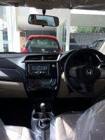 DP 13-JTan Honda MOBILIO (IMG_3788_zpsufy3kt25.jpg)