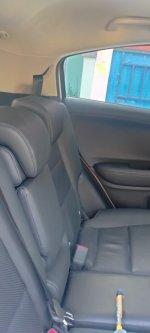 Jual HR-V: Honda HRV 2019 Murah