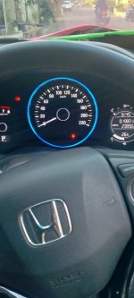 HR-V: Honda HRV 2019 Murah (IMG-20200701-WA0005.jpg)
