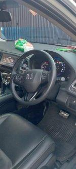 HR-V: Honda HRV 2019 Murah (IMG-20200701-WA0006.jpg)