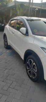 HR-V: Honda HRV 2019 Murah (IMG-20200701-WA0012.jpg)