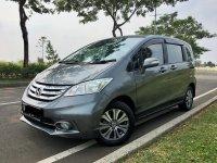 Honda: Freed PSD E 2014 Grey Facelift (Photo 29-06-20 11.30.55.jpg)