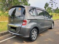 Honda: Freed PSD E 2014 Grey Facelift (Photo 29-06-20 11.33.05.jpg)