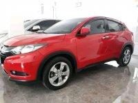Di jual mobil Honda HR-V tahun (FB_IMG_15936003482599043.jpg)