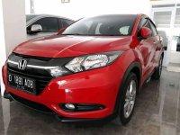 Di jual mobil Honda HR-V tahun (FB_IMG_15936003517020311.jpg)
