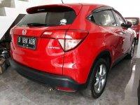 Di jual mobil Honda HR-V tahun (FB_IMG_15936003661804172.jpg)