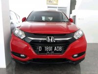 Di jual mobil Honda HR-V tahun (FB_IMG_15936003448023778.jpg)