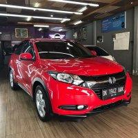 HR-V: Dijual mobil bekas; Honda HRV E CVT 2015 At Merah (celebritymobil_p_2333990669531661241_2_2333990664959829461.jpg)