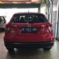HR-V: Dijual mobil bekas; Honda HRV E CVT 2015 At Merah (celebritymobil_p_2333990669531661241_8_2333990664951306038.jpg)