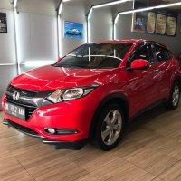 HR-V: Dijual mobil bekas; Honda HRV E CVT 2015 At Merah (celebritymobil_p_2333990669531661241_3_2333990664934722650.jpg)
