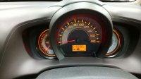 Brio Satya: 2016 Honda Brio 1.2 Satya S Hatchback (IMG-20170227-WA0004.jpg)