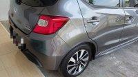 Honda Brio RS Tahun 2019 Tertinggi Di Kelas Nya (A8.jpg)