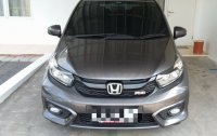 Jual Honda: All New Brio RS 2019 Terbaru