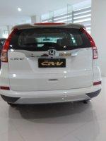 Honda CR-V prestige 2,4 AT tahun 2016 (IMG_20170301_170727.jpg)