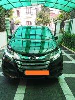 Honda odyssey prestiege 2015 (IMG_20200627_130809.jpg)