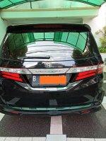 Honda odyssey prestiege 2015 (IMG_20200627_130906.jpg)