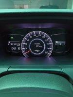 Honda odyssey prestiege 2015 (IMG-20200624-WA0014.jpg)