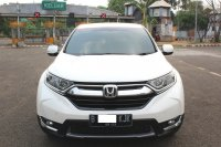 CR-V: HONDA CRV TURBO 1.5 AT 2018 PUTIH (IMG_6022.JPG)