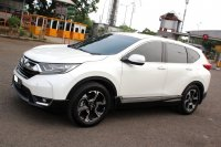 CR-V: HONDA CRV TURBO 1.5 AT 2018 PUTIH (IMG_6025.JPG)