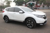 CR-V: HONDA CRV TURBO 1.5 AT 2018 PUTIH (IMG_6026.JPG)