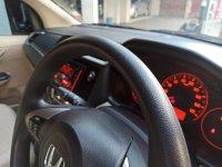 Brio Satya: Honda Brio E Satya 1.2 AT Matic 2016 (IMG_20200701_170024.jpg)