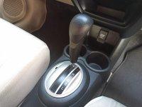 Brio Satya: Honda Brio E Satya 1.2 AT Matic 2016 (IMG_20200701_170037.jpg)