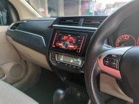 Brio Satya: Honda Brio E Satya 1.2 AT Matic 2016 (IMG_20200701_170051.jpg)