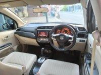 Brio Satya: Honda Brio E Satya 1.2 AT Matic 2016 (IMG_20200701_170117.jpg)