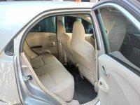 Brio Satya: Honda Brio E Satya 1.2 AT Matic 2016 (IMG_20200701_170011.jpg)