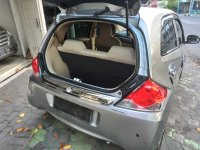 Brio Satya: Honda Brio E Satya 1.2 AT Matic 2016 (IMG_20200701_170228.jpg)