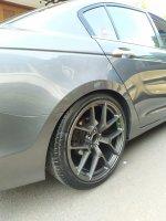 Honda Accord 2.4 VTi 2010 (WhatsApp Image 2020-07-05 at 4.33.59 PM (1).jpeg)